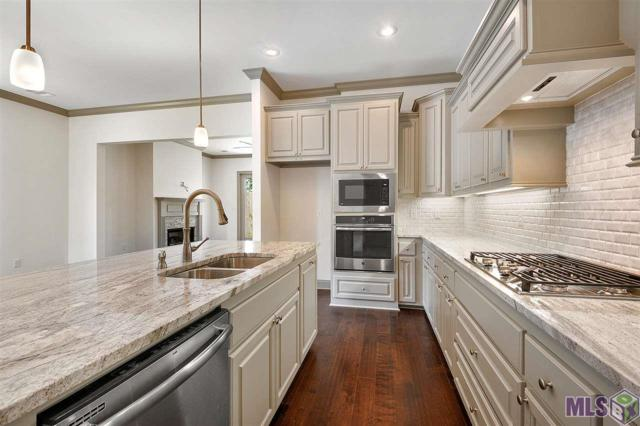 39141 Water Oak Ave, Prairieville, LA 70769 (#2018003696) :: Smart Move Real Estate