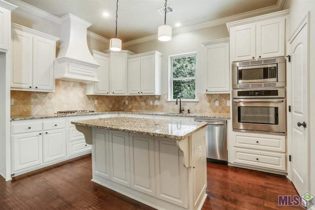 15203 Germany Oaks Blvd, Prairieville, LA 70769 (#2018005429) :: Smart Move Real Estate