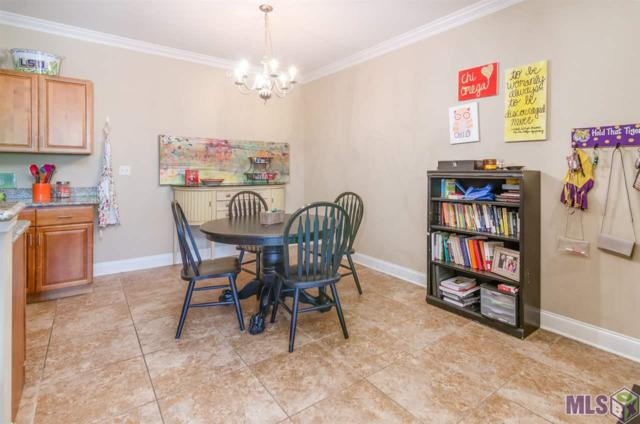 1362 Brightside Dr #206, Baton Rouge, LA 70820 (#2018006763) :: Smart Move Real Estate