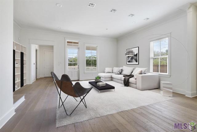 3446 Perkins Rd, Baton Rouge, LA 70808 (#2018007015) :: Smart Move Real Estate