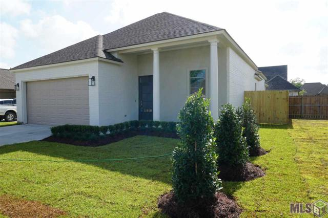 12050 Rotterdam Ave, Geismar, LA 70734 (#2018007361) :: The W Group with Berkshire Hathaway HomeServices United Properties