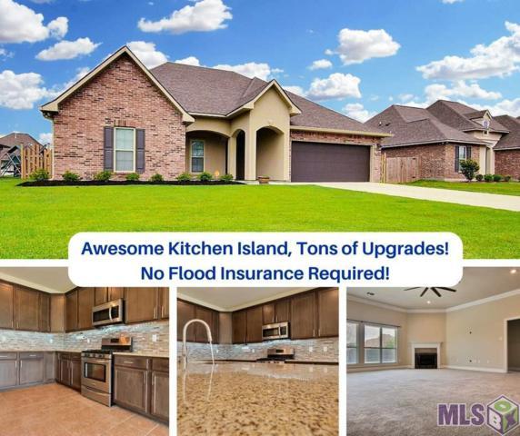 42530 Wynstone Dr, Prairieville, LA 70769 (#2018007664) :: David Landry Real Estate