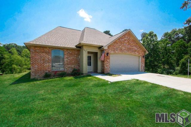 7467 Magnolia Garden Ct, Denham Springs, LA 70726 (#2018008037) :: Smart Move Real Estate