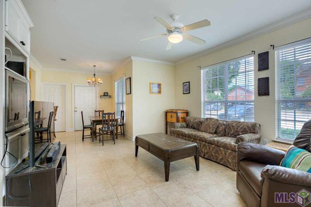 710 E Boyd Dr #902, Baton Rouge, LA 70808 (#2018008789) :: Smart Move Real Estate