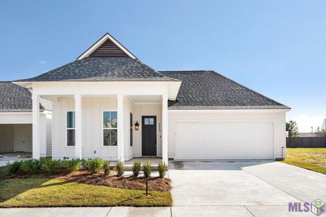 6413 Vintage Rose Ct, Baton Rouge, LA 70817 (#2018009166) :: Smart Move Real Estate