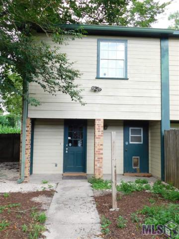1478 Sharlo Ave, Baton Rouge, LA 70820 (#2018009676) :: The W Group with Berkshire Hathaway HomeServices United Properties