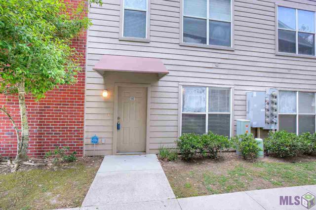 5167 Etta St 9B, Baton Rouge, LA 70820 (#2018009680) :: South La Home Sales Team @ Berkshire Hathaway Homeservices