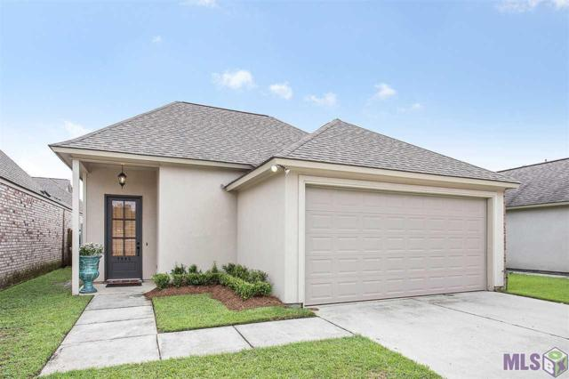 7965 Seville Ct, Baton Rouge, LA 70820 (#2018010143) :: Smart Move Real Estate