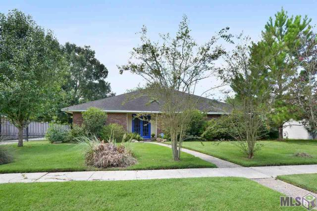 7504 Sheringham Ave, Baton Rouge, LA 70808 (#2018011935) :: The W Group with Berkshire Hathaway HomeServices United Properties