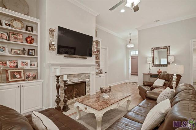 28018 Memorial Ln, Denham Springs, LA 70726 (#2018011943) :: Smart Move Real Estate