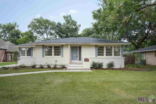 6035 Government St, Baton Rouge, LA 70806 (#2018012184) :: Patton Brantley Realty Group