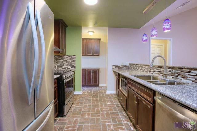 7445 Vice President Dr, Baton Rouge, LA 70817 (#2018012720) :: David Landry Real Estate