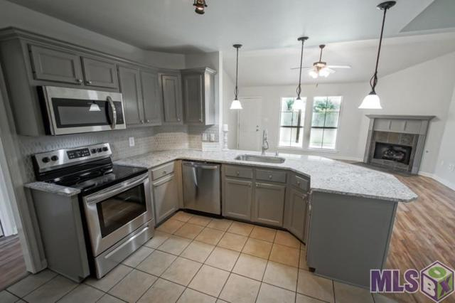 9874 Asheville Dr, Denham Springs, LA 70706 (#2018013040) :: Smart Move Real Estate