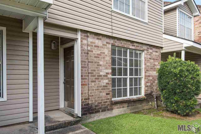 6212 Stumberg Ln #605, Baton Rouge, LA 70816 (#2018013427) :: The W Group with Berkshire Hathaway HomeServices United Properties