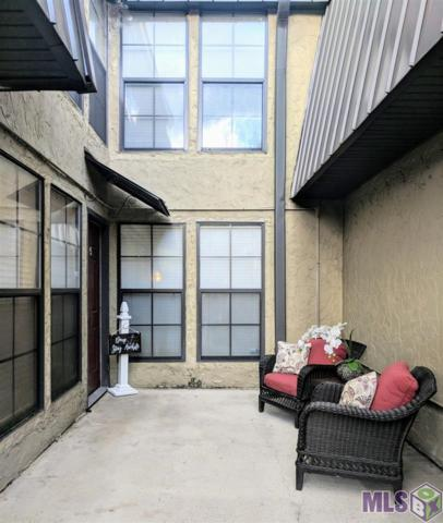 10304 W Winston Ave #5, Baton Rouge, LA 70809 (#2018013508) :: Darren James & Associates powered by eXp Realty