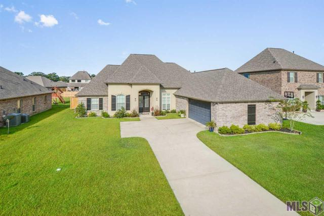 34029 Osprey, Denham Springs, LA 70706 (#2018014376) :: Patton Brantley Realty Group