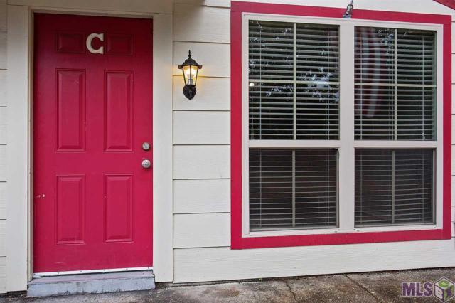 554 S Flannery Rd, Baton Rouge, LA 70815 (#2018014973) :: Smart Move Real Estate