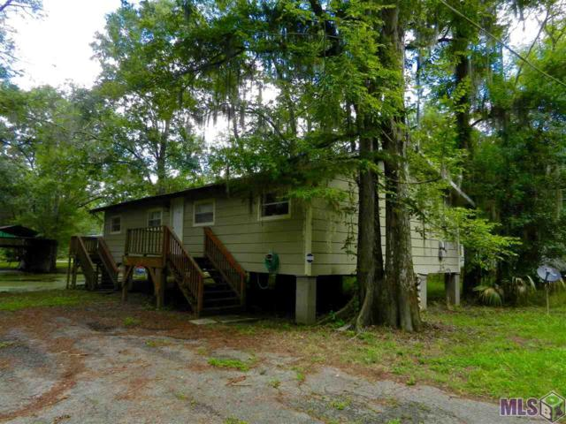 12997 Dove St, Maurepas, LA 70449 (#2018015206) :: The W Group with Berkshire Hathaway HomeServices United Properties