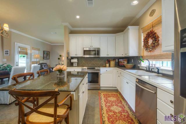 38110 Summerwood Ave, Prairieville, LA 70769 (#2018015498) :: David Landry Real Estate