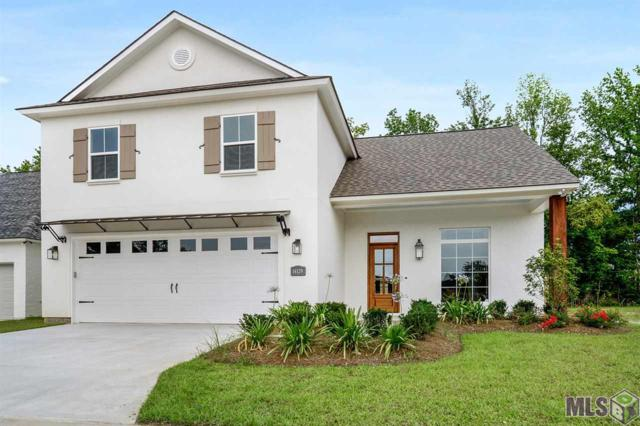 14129 White Herron Ct, Baton Rouge, LA 70817 (#2018015890) :: Smart Move Real Estate