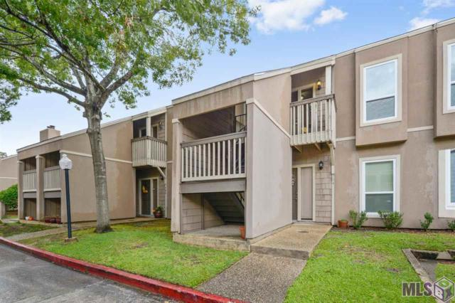 8155 Jefferson Hwy #703, Baton Rouge, LA 70809 (#2018016153) :: Patton Brantley Realty Group