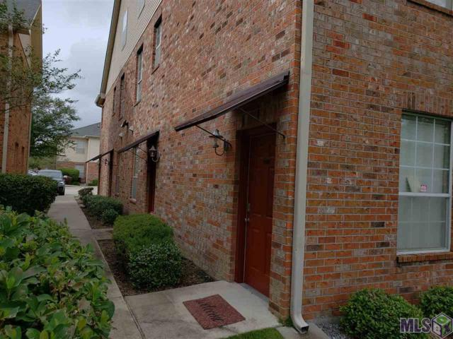 900 Dean Lee Dr #1308, Baton Rouge, LA 70820 (#2018016404) :: The W Group with Berkshire Hathaway HomeServices United Properties
