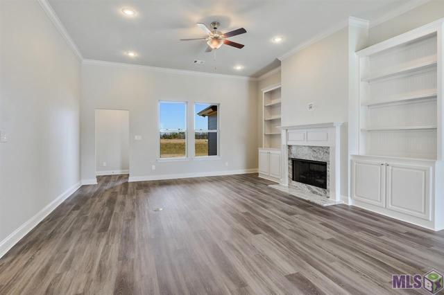 36350 Belle Savanne Ave, Geismar, LA 70734 (#2018016965) :: Patton Brantley Realty Group