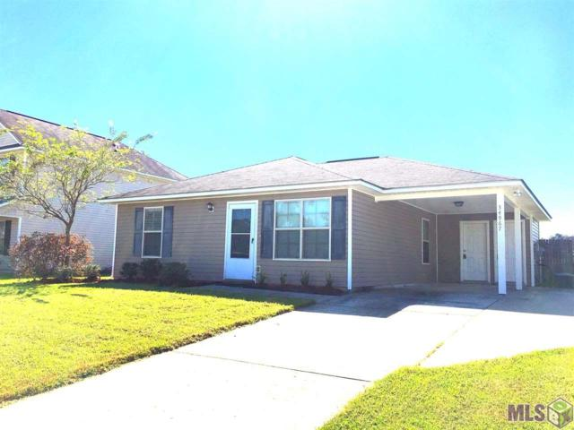 34967 Rayville Dr, Denham Springs, LA 70706 (#2018017316) :: The W Group with Berkshire Hathaway HomeServices United Properties