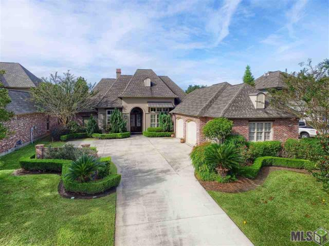 13650 Landmark Dr, Baton Rouge, LA 70810 (#2018017637) :: Smart Move Real Estate