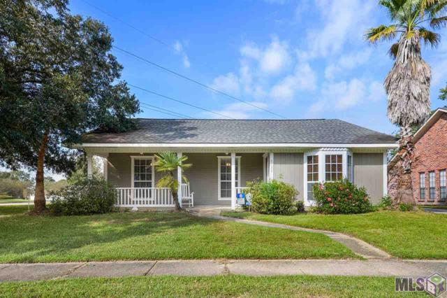 4132 Country View Dr, Baton Rouge, LA 70816 (#2018018306) :: Darren James & Associates powered by eXp Realty