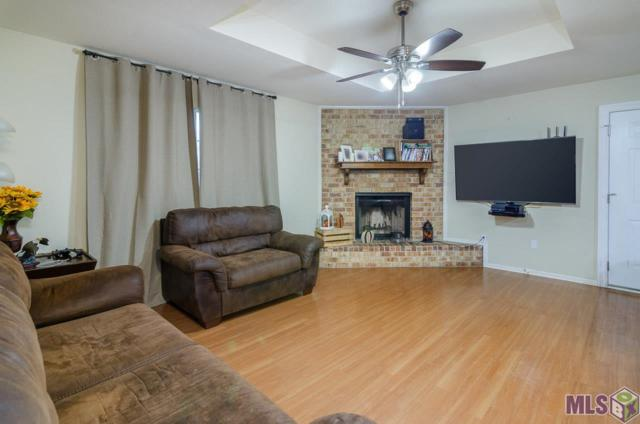 2221 S Ringer Ave, Gonzales, LA 70737 (#2018018400) :: Patton Brantley Realty Group