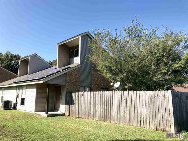 5102 Brightside View Dr, Baton Rouge, LA 70802 (#2018018425) :: Patton Brantley Realty Group