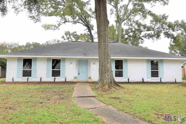 11887 Goodwood Blvd, Baton Rouge, LA 70816 (#2018018623) :: The W Group with Berkshire Hathaway HomeServices United Properties