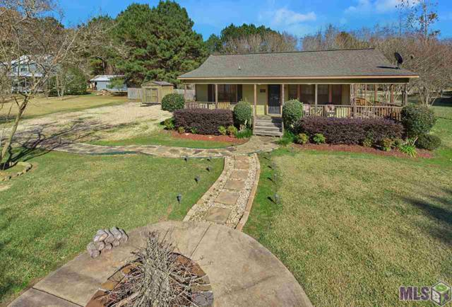 10580 Camelot Sq, St Francisville, LA 70775 (#2018019788) :: The W Group with Berkshire Hathaway HomeServices United Properties