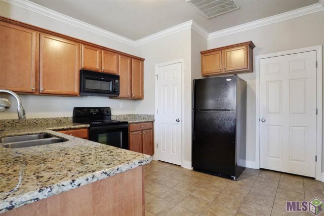 900 Dean Lee Dr #501, Baton Rouge, LA 70820 (#2018020057) :: Smart Move Real Estate