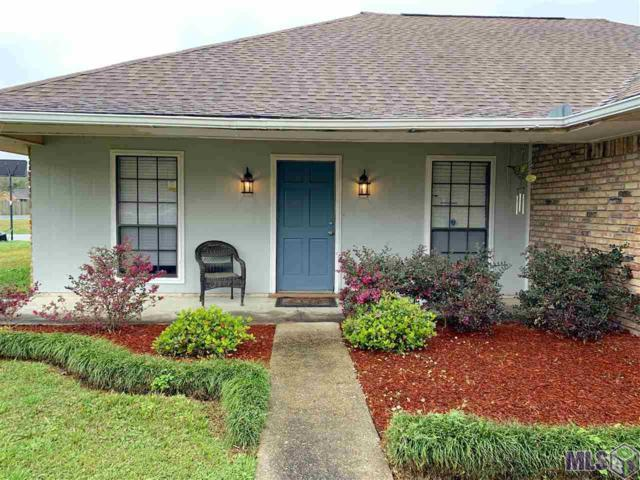 10111 Shoe Creek Dr, Baton Rouge, LA 70818 (#2018020254) :: Patton Brantley Realty Group