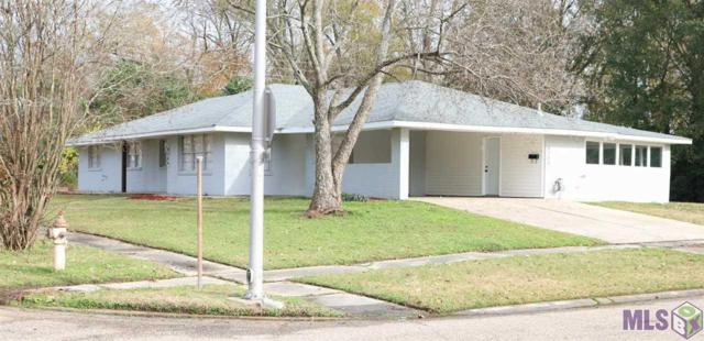 8284 Harry Dr, Baton Rouge, LA 70806 (#2018020643) :: The W Group with Berkshire Hathaway HomeServices United Properties