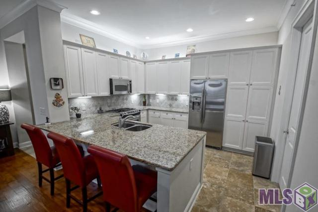 998 Stanford Ave #301, Baton Rouge, LA 70808 (#2019000045) :: Darren James & Associates powered by eXp Realty