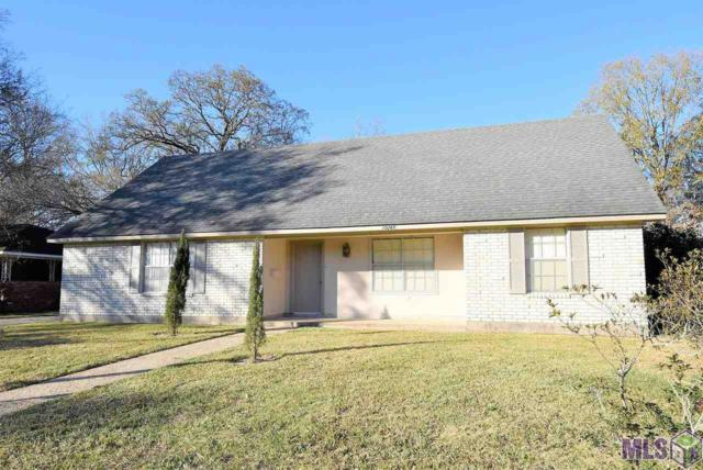10265 Browning Dr, Baton Rouge, LA 70815 (#2019000544) :: Darren James & Associates powered by eXp Realty