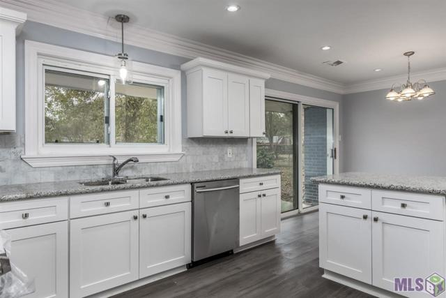 11485 St Claude Ave, Baton Rouge, LA 70811 (#2019001363) :: Darren James & Associates powered by eXp Realty
