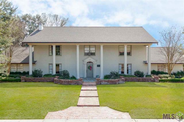 7522 Rienzi Blvd, Baton Rouge, LA 70809 (#2019002351) :: Patton Brantley Realty Group