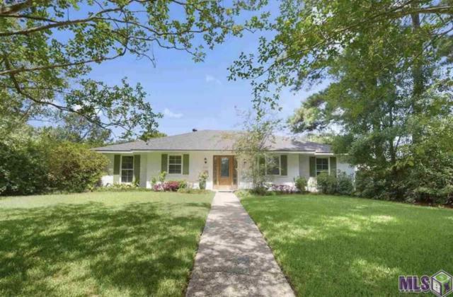 1589 Pollard Pkwy, Baton Rouge, LA 70808 (#2019003172) :: Smart Move Real Estate