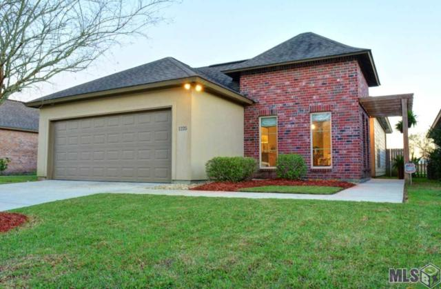 1225 Madrid Ave, St Gabriel, LA 70776 (#2019003483) :: The W Group with Berkshire Hathaway HomeServices United Properties