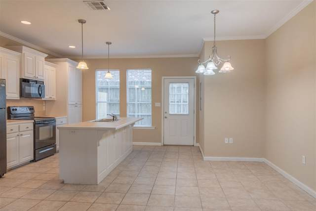 2403 Brightside Dr #6, Baton Rouge, LA 70820 (#2019003956) :: Darren James & Associates powered by eXp Realty