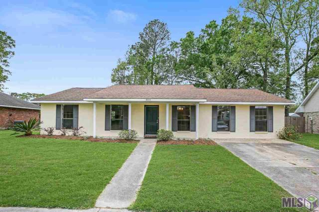 9314 High Point Rd, Baton Rouge, LA 70810 (#2019004616) :: Darren James & Associates powered by eXp Realty
