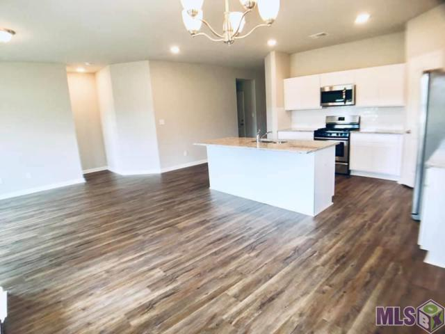 12884 Fowler Dr, Denham Springs, LA 70706 (#2019005142) :: The W Group with Berkshire Hathaway HomeServices United Properties