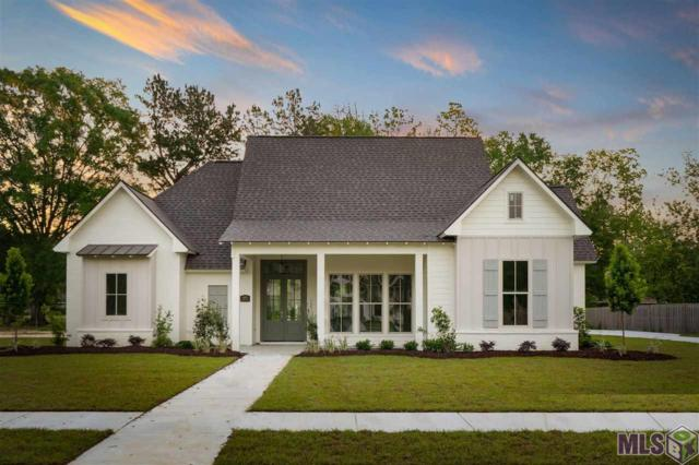 14971 Proche Ln, Greenwell Springs, LA 70739 (#2019005511) :: The W Group with Berkshire Hathaway HomeServices United Properties