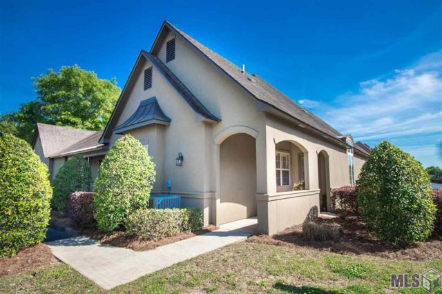 5908 Stumberg Ln #10, Baton Rouge, LA 70817 (#2019006313) :: The W Group with Berkshire Hathaway HomeServices United Properties