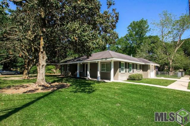 2118 Stuart Ave, Baton Rouge, LA 70808 (#2019006558) :: Patton Brantley Realty Group