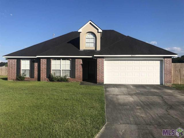26222 Millstone Dr, Denham Springs, LA 70726 (#2019007407) :: Darren James & Associates powered by eXp Realty